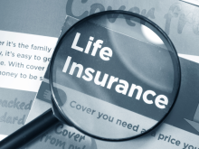 How to Acquire Life Insurance Immediately After Being Recognized With Cancer
