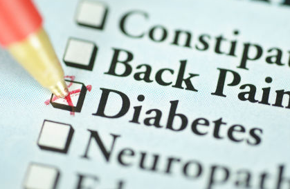 Is Life Insurance For Diabetics Expensive?