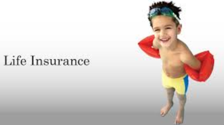 What Exactly Is Life Insurance For Children