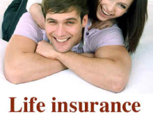 Diabetes and Life Insurance – What You Need To Know