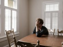 How to Get Term Life Insurance If You Have Depression